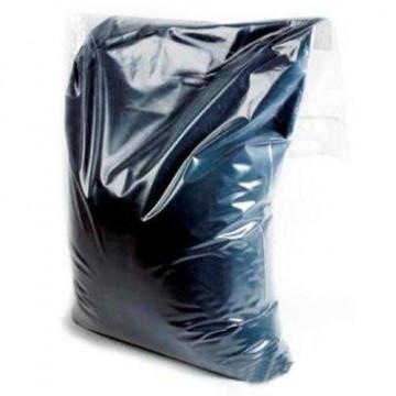 Тонер Brother Универсальный HL-2030 Тип 1.0 (Hi-Black), 10 кг, мешок