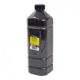 Тонер Brother Универсальный HL-2130/2240/L2300d (Hi-Black), Тип 2.0, 700 г, канистра