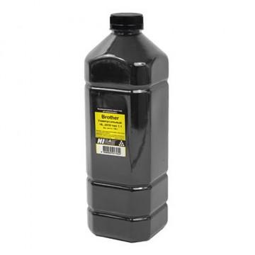 Тонер Brother Универсальный HL-2030 (Hi-Black), Тип 1.1, 750 г, канистра