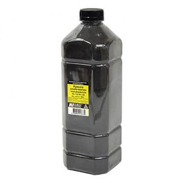 Тонер Kyocera KM-3050/4050/5050/TASKalfa420i/520i (Hi-Black), TK-715/TK-725, 900 г, канистра