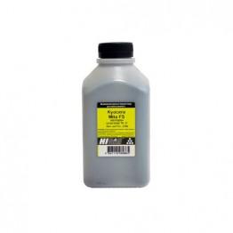 Тонер Kyocera FS-1000+/1320d/dn/1370dn (Hi-Black), TK-170/TK-17, 240 г, банка