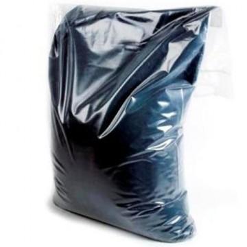 Тонер Kyocera Универсальный TK-серии до 35 ppm (Hi-Black), 10 кг, пакет