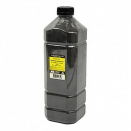 Тонер Kyocera Универсальный ТК-серии до 35 ppm (Hi-Black), 900 г, канистра