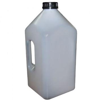 Тонер Kyocera FS-9130dn/9530dn (Hi-Black), TK-710, 1100 г, канистра