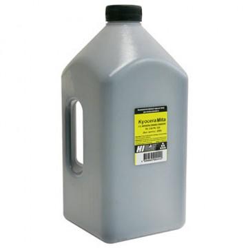 Тонер Kyocera FS-4000dn/2000d/3900dn (Hi-Black), TK-310/TK-330, 450 г, канистра