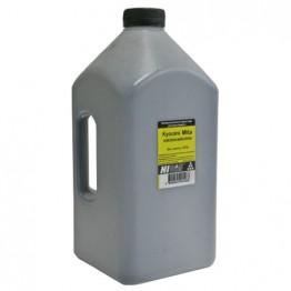 Тонер Kyocera KM-3050/4050/5050 (Hi-Black), TK-715, 870 г, канистра