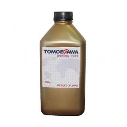 Тонер Sharp AL-1000/1600/1610/1620 (Tomoegawa) 750 гр, канистра