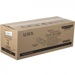 Картридж лазерный Xerox 101R00434