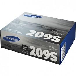 Картридж лазерный Samsung MLT-D209S