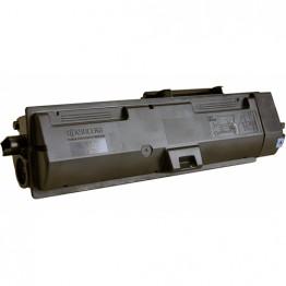 Картридж лазерный Kyocera TK-1170