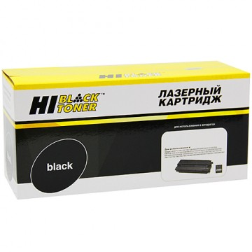 Картридж лазерный Xerox 106R01444 (Hi-Black)