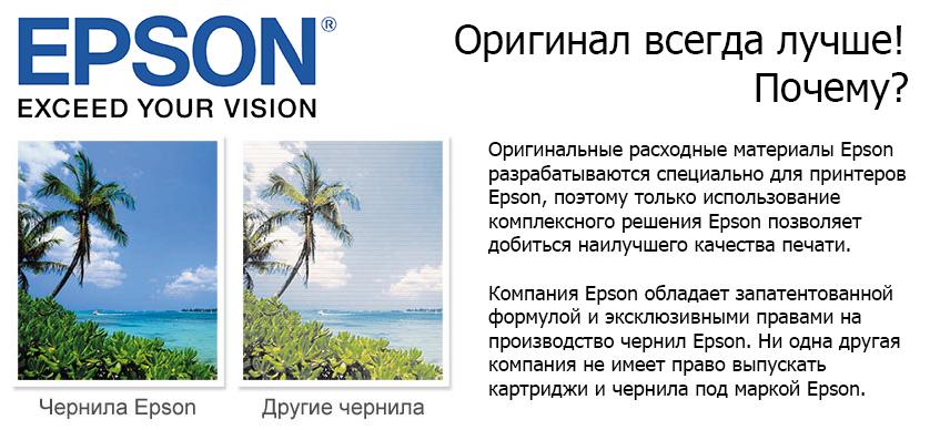 Banner-Epson